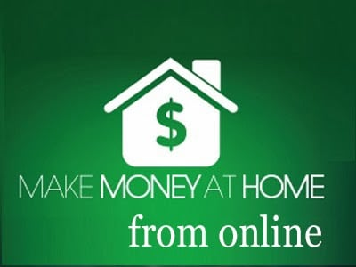 Free Online Work At Home Jobs Without Investment In Pakistan