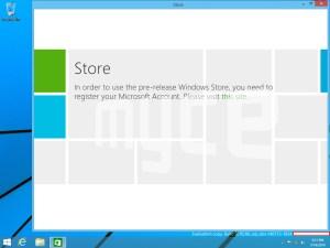 windows 10 metro apps