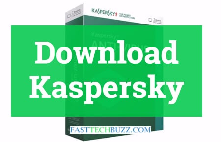 kaspersky windows 10