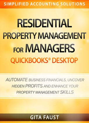 Keep Track of Your Vacation Rentals with Our QuickBooks Guide