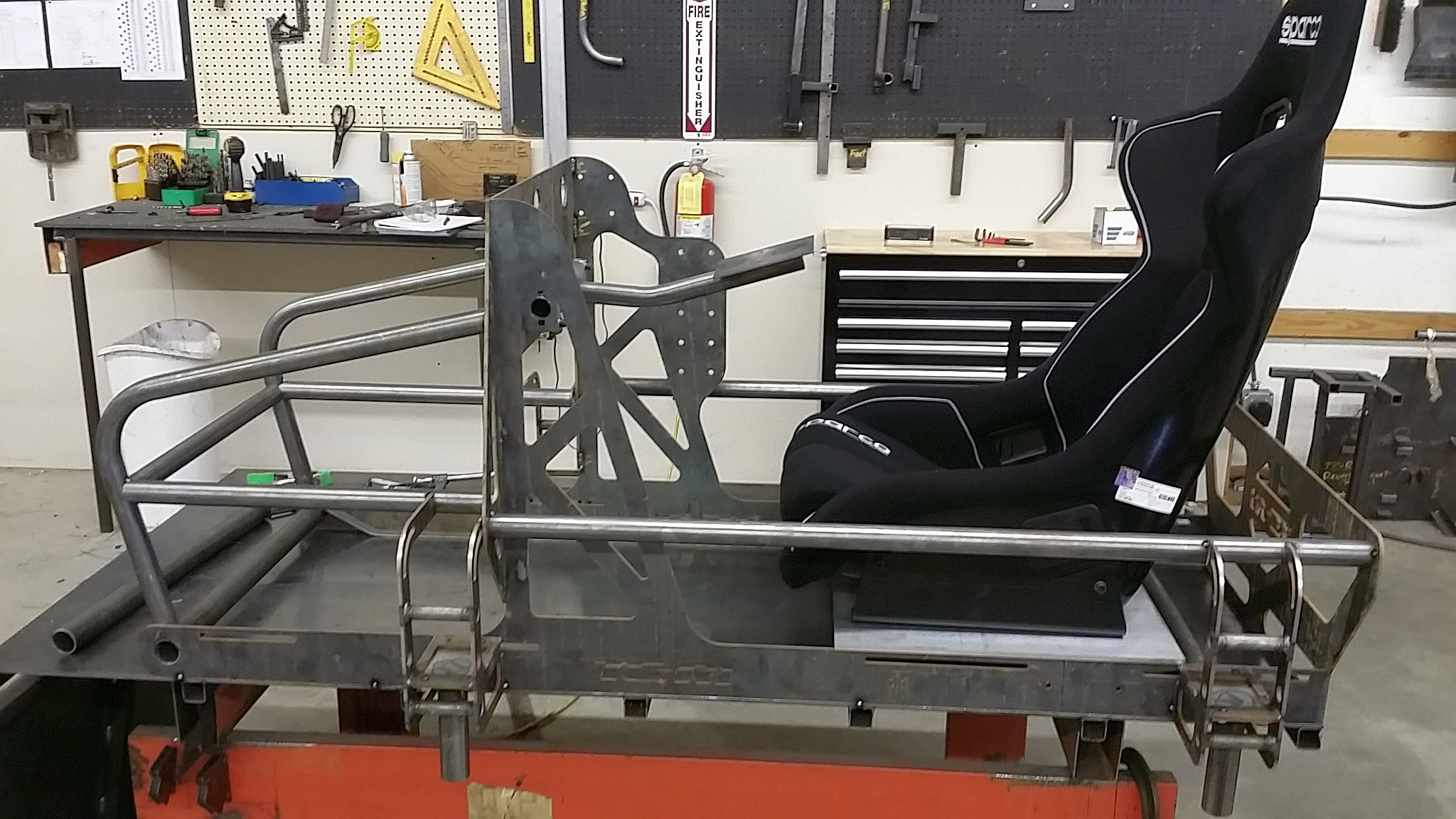 hydraulic racing simulator chair modern style adirondack chairs best cockpit