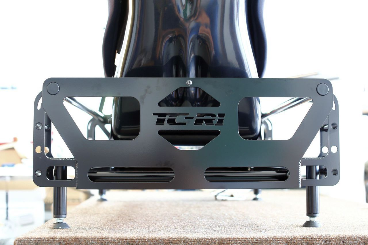 hydraulic racing simulator chair best lawn recliner fasttracksims pro sim products