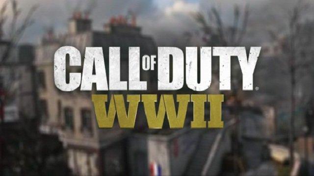 Call Of Duty WWII The Resistance Tutti I Dettagli FASTWEB