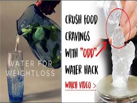 crush food cravings and melt 62lbs fast