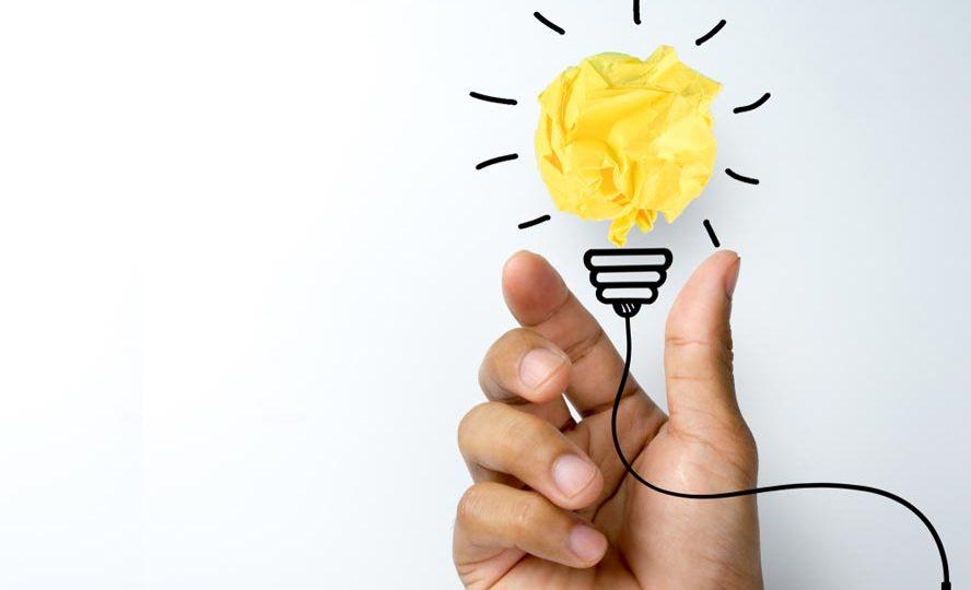 7 Ide Bisnis Berbasis Teknologi yang Paling Menjanjikan - Fastwork.id
