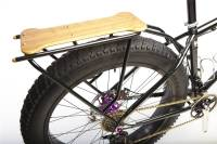 Watson Cycles Great Divide FAT Tire | FAT-BIKE.COM