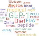 GLP-1medicaldiet
