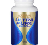 Amazon SPORTS EPA ULTRA PURE 180粒入り 日本水産 EPA