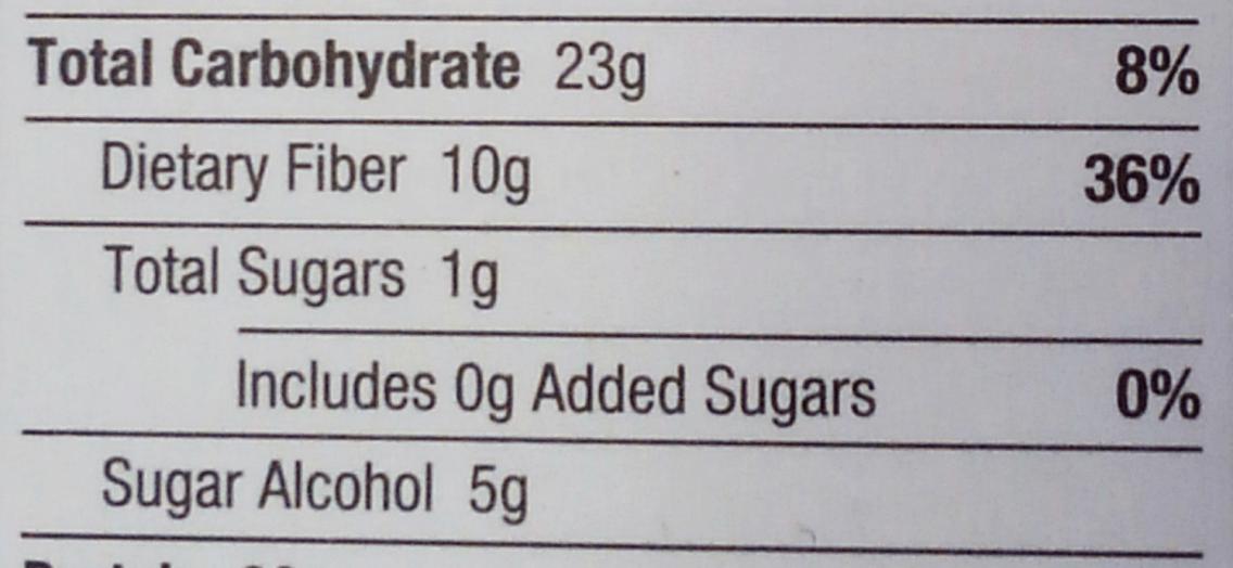 ONE_箱バープロテインバー_栄養成分表示_.炭水化物png