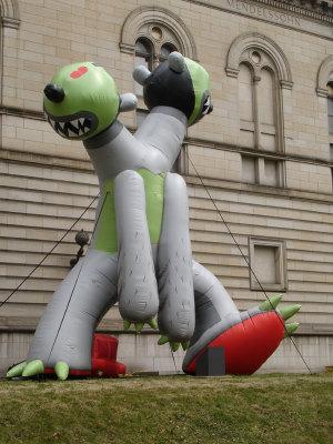 Carnegiemuseum027