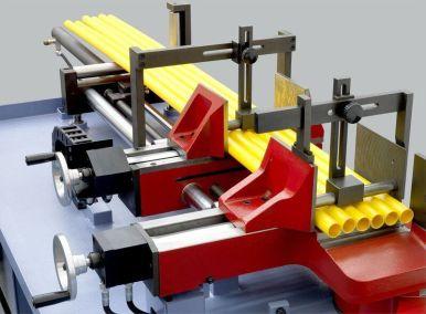 accesorio-maquinaria-corte-metal-aluminio-FORMADOR PAQUETES MECANICO M