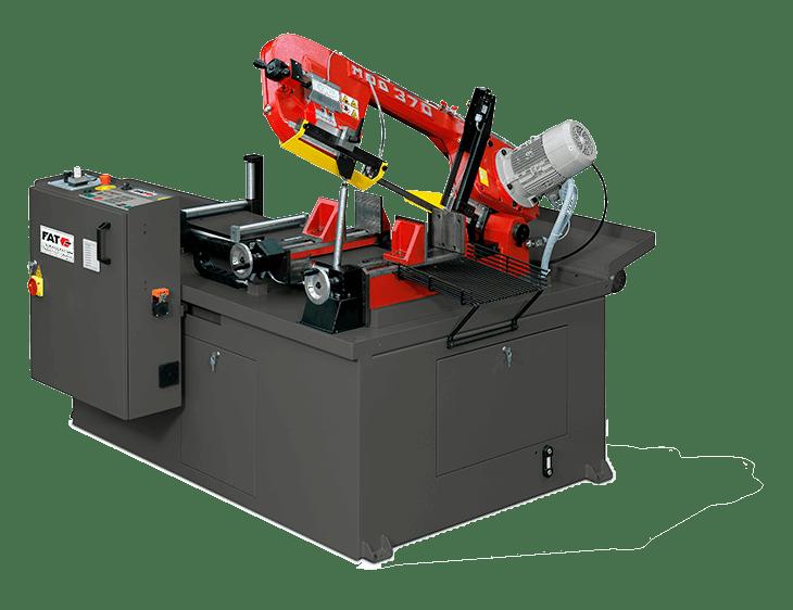 sierra-de-cinta-automatica-AF-60º-Mod.-370AF90°nocart-PLC-FAT