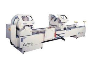 corte-aluminio-tronzadora-doble-cabezal-manual-gamma-swing-mx-destacado