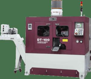DT-100-sierra-de-disco-equipo-de-corte-automatico-FAT