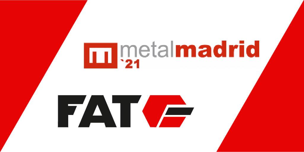 metalmadrid 2021