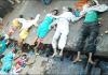 10 devotees killed in Chitrakoot