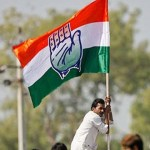 pcc chhattisgarh