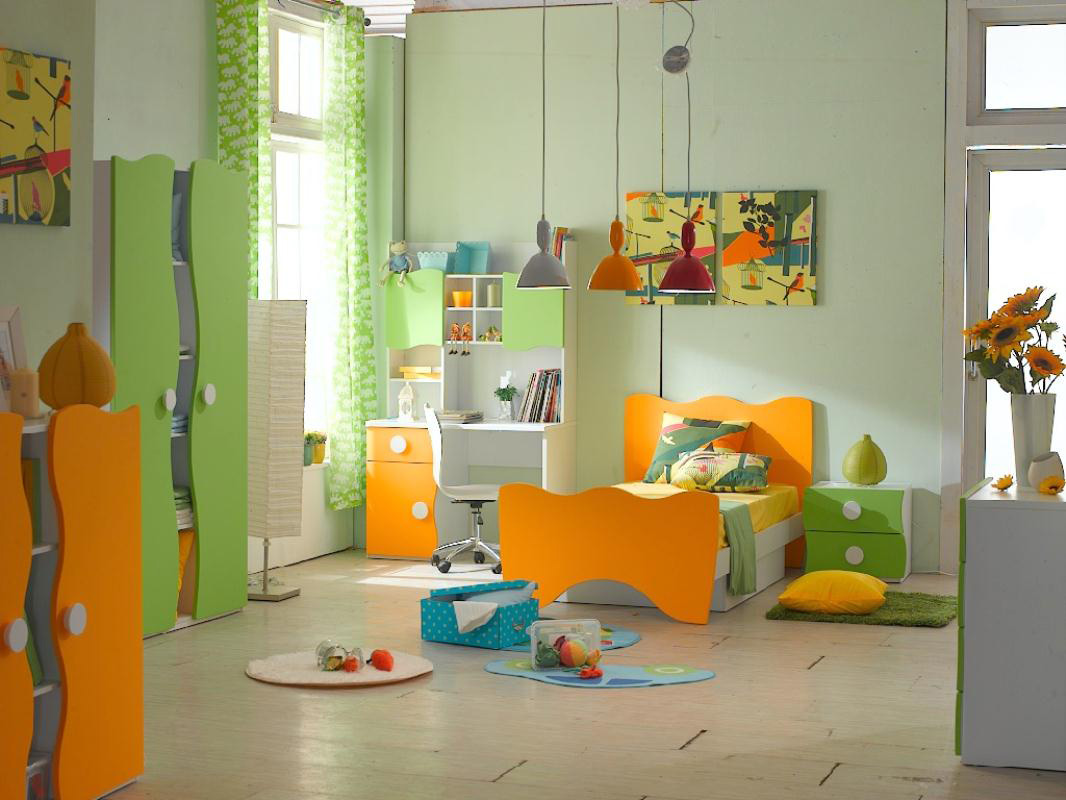 Chairs For Kids Rooms Kids Room Furniture