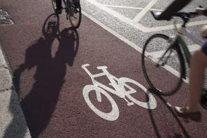 Fatal Bike Accident Compensation Advice
