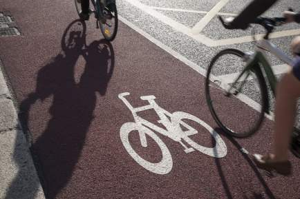 Fatal Bike Accident Compensation Advice