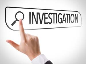 Fatal Accident Claims Investigation