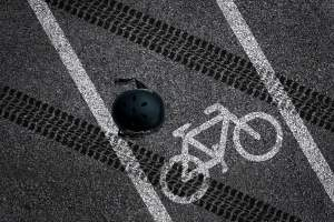 Cycling Fatal Accident Claim
