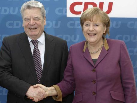 Merkel_Gauck