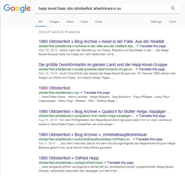 Groß Pr Offizier Lebenslauf Vorlage Fotos - Dokumentationsvorlage ...