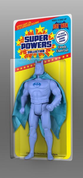 BatmanPrototypeJumbo