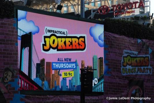 Jokers13