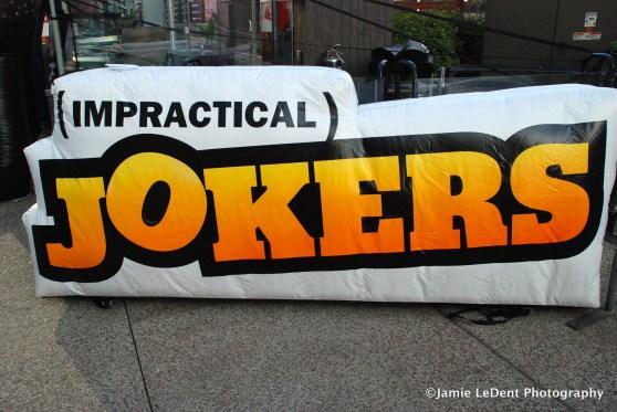 Jokers14