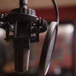 How Do I Make My Podcast Sound Better? – Podcast Mastering