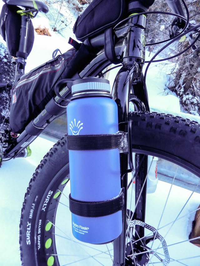 Hydro flask carry strap myideasbedroom com