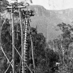 Katoomba's aerial ropeway: The mission