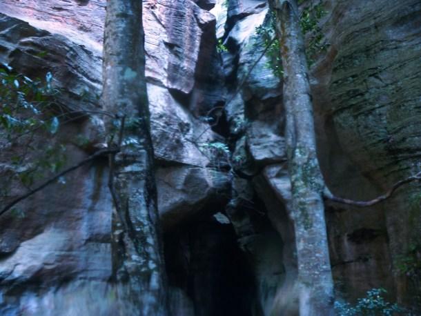 151114 SUBW 1Galah Canyon 068