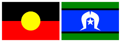 acknowledgement-of-country