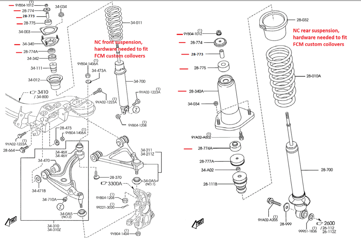 S1 Wiring Diagram, S1, Get Free Image About Wiring Diagram