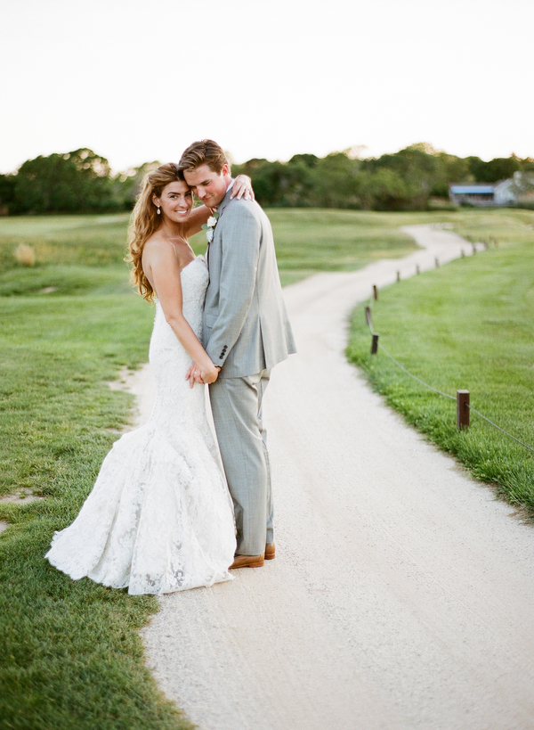 Kesnig/Murphy Wedding