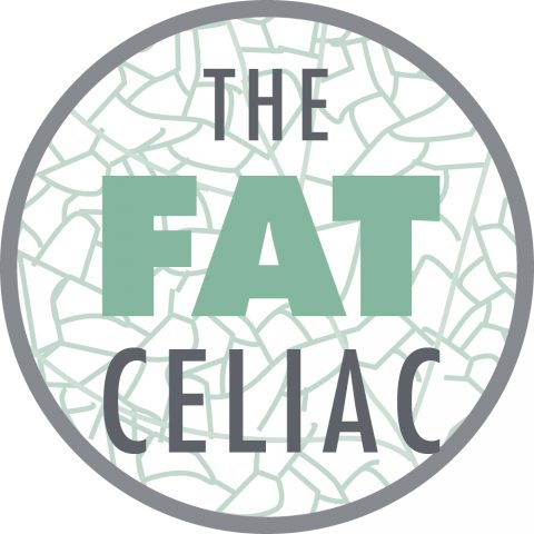 Blog about issues confronting those with Celiac Disease.