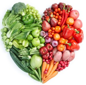 Nutrient Love