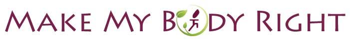 MMBR-new-logo