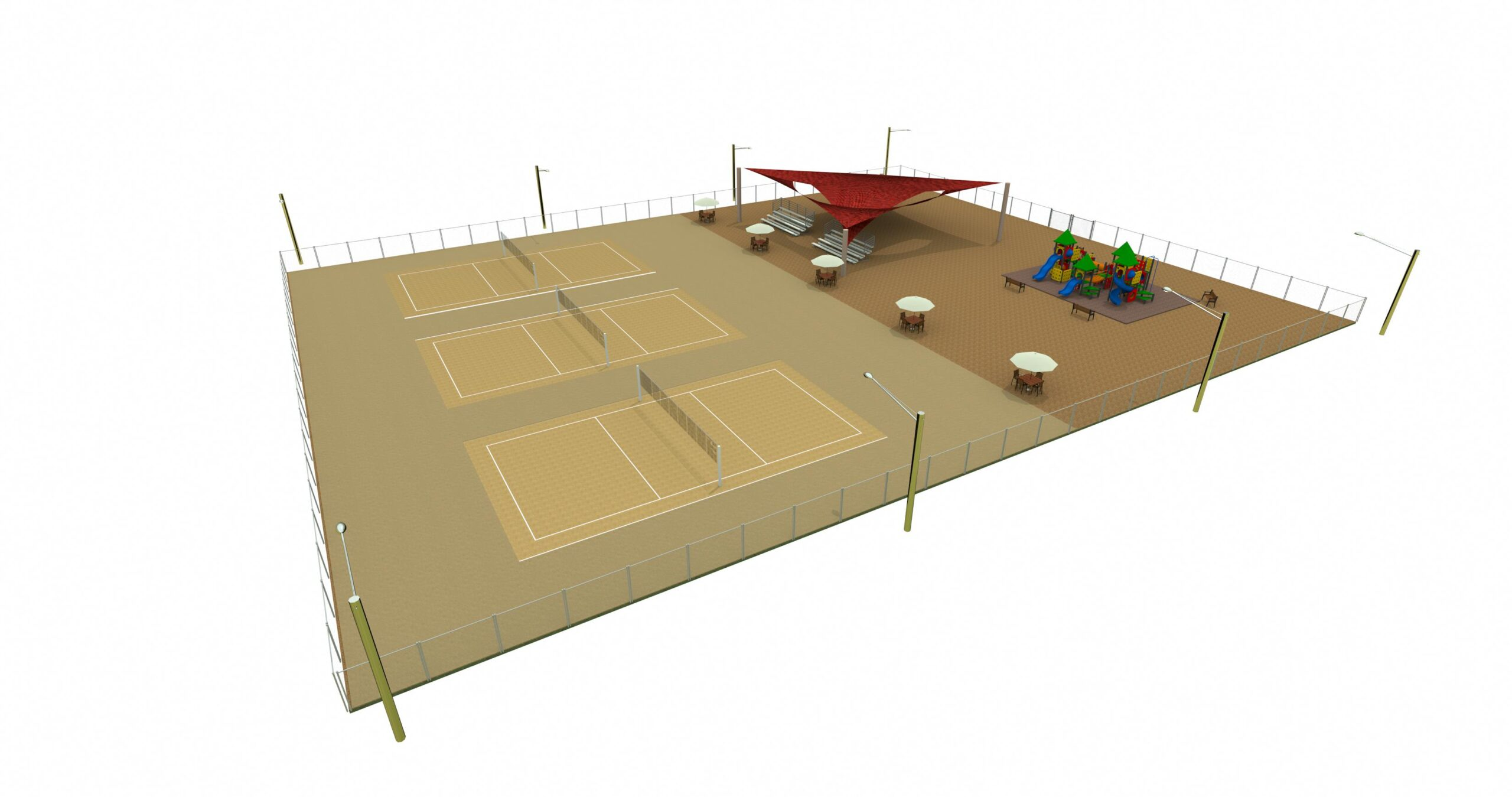 Sand-Courts-scaled