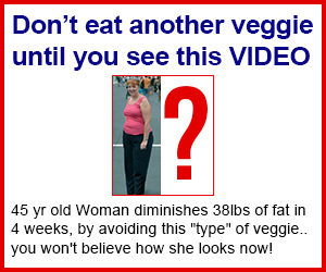 The Fat Diminisher