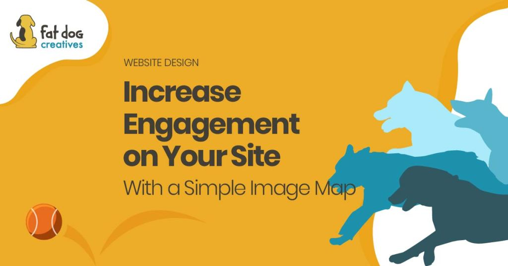 Increase Engagement on Your Site
