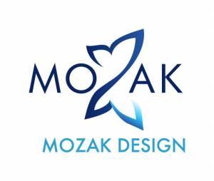 Mozak Design logo