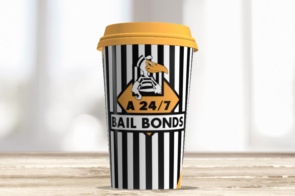 A 24/7 Bail Bonds