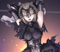 jeanne_alter