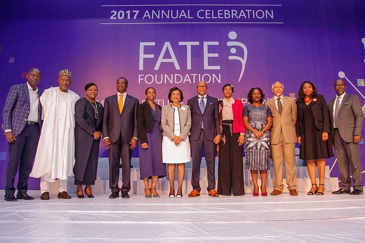 annual celebration2017