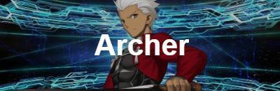 Archer | Fate Grand Order (FGO) - GameA