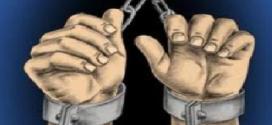 """""""الأسرى"""": مليون فلسطيني ذاقوا مرارة التعذيب في سجون الاحتلال"""